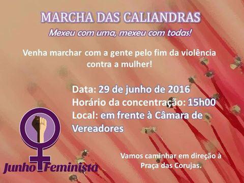 Marcha-das-Caliandras-em-Barreiras-01