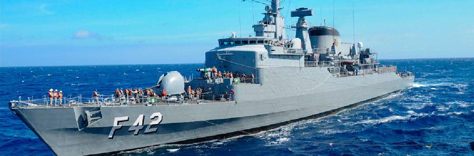 Marinha-abre-vagas-em-processo-seletivo-cp-flash