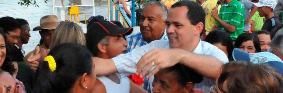 Marquinhos,-ex-prefeito-de-Riachao-das-Neves,-tem-bens-bloqueados-pelo-MPF-cp-flash