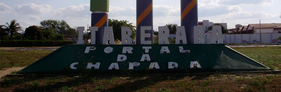 Prefeitura-de-Itaberaba-abre-concurso-com-103-vagas-cp-flash