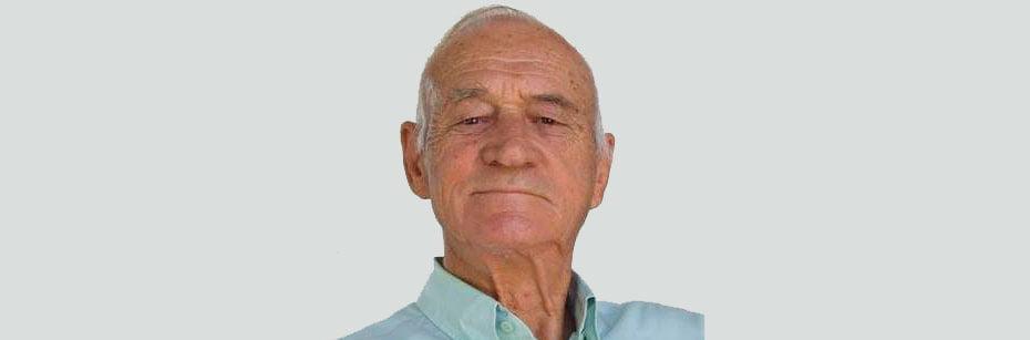Quadro-de-saude-do-diretor-do-jornal-Nova-Fronteira-continua-grave-cp-flash