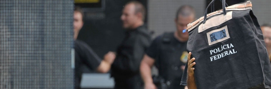 Concurso-da-Policia-Federal-com-558-vagas-tera-salario-inicial-de-R-17-mil-cp-flash