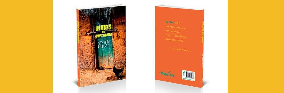 Livro-angolano-revela-a-fragilidade-humana-cp-flash