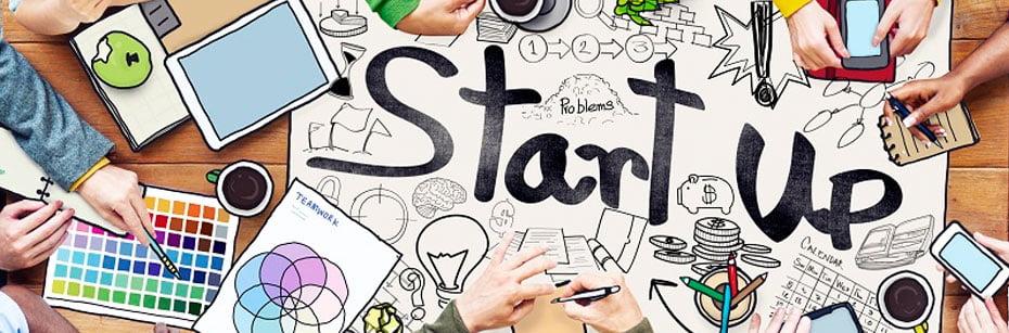 Sebrae-seleciona-startups-baianas-para-participar-de-trilha-de-capacitacao--saiba-como-cp-flash