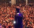 Skank-agitou-a-Arena-de-Show-com-seu-pop-rock-cp-destaque