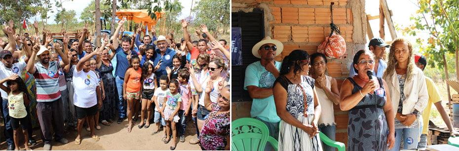 Antonio-Henrique-e-Moises-recebem-apoio-de-comunidade-da-reforma-agraria-cp-flash
