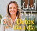Astrid-Pfeiffer-desenvolve-cp-destaque