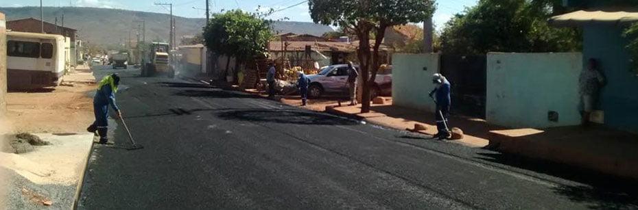 Bairro-Santa-Luzia-recebe-investimentos-em-infraestrutura-cp-flash
