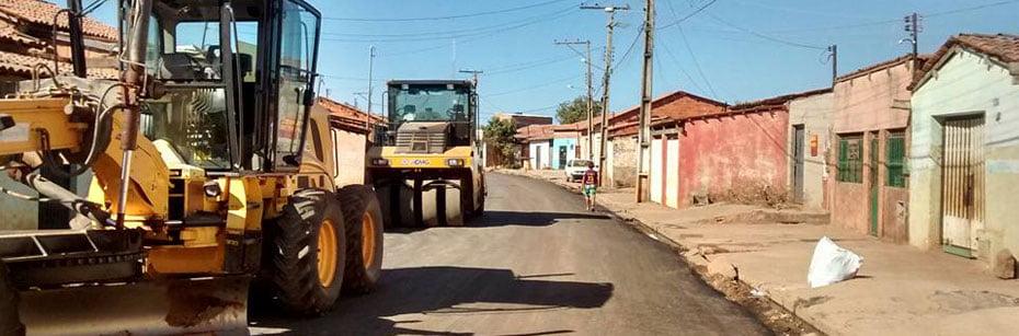 Barreiras-recebe-investimentos-em-infraestrutura-cp-flash
