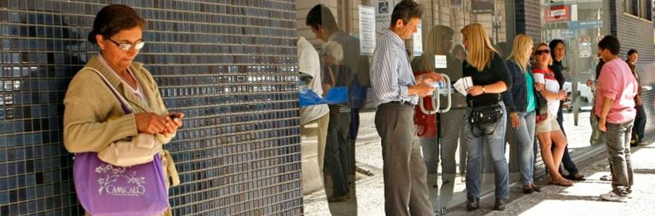 Crise-economica-leva-brasileiros-a-usar-mais-servicos-publicos-cp-flash