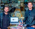 Curitibanos-criam-rede-social-para-amantes-de-vinil-cp-destaque