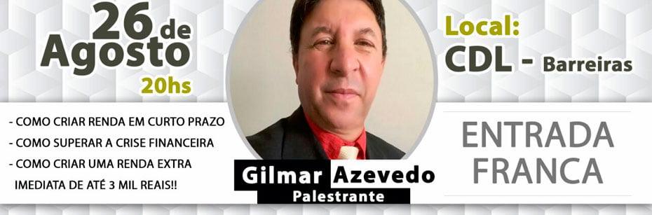 Gilmar-Azevedo-palestra-em-Barreiras-nesta-sexta-feira-(26)-cp-flash