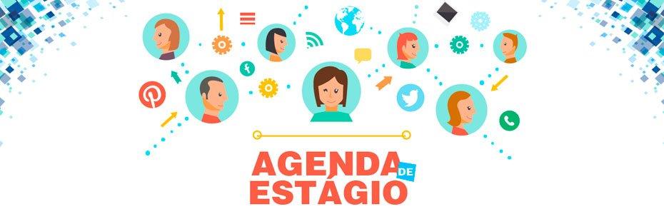 IEL-promove-I-Feira-de-Estagio-em-Barreiras-cp-flash