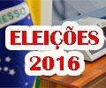 eleicoes-2016-cp-destaque