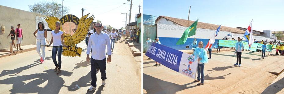 alunos-do-projeto-luz-verde-fazem-desfile-ecologico-na-santa-luzia-02