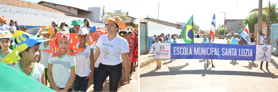 alunos-do-projeto-luz-verde-fazem-desfile-ecologico-na-santa-luzia-03