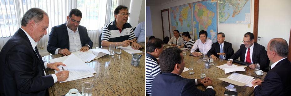 antonio-henrique-junior-e-joao-leao-acompanham-negociacao-do-projeto-para-investimento-de-67-milhoes-no-municipio-de-barreiras-01