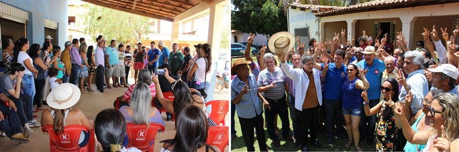 antonio-henrique-percorre-comunidades-rurais-de-barreiras-e-recebe-apoio-de-moradores-01
