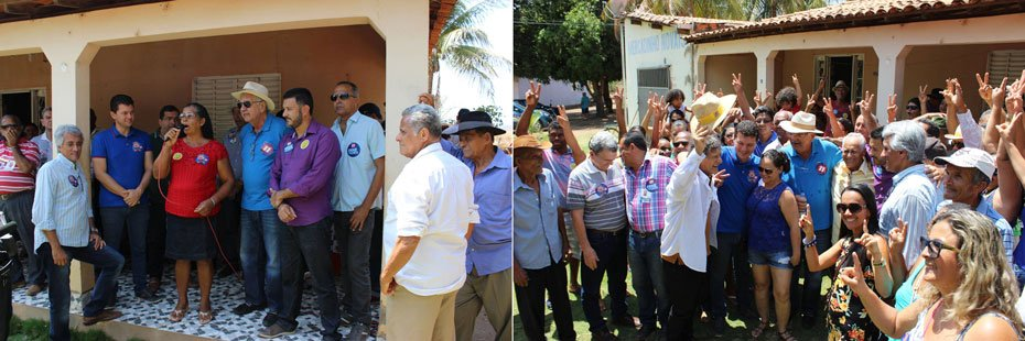 antonio-henrique-percorre-comunidades-rurais-de-barreiras-e-recebe-apoio-de-moradores-02