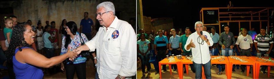 antonio-henrique-recebe-apoio-de-moradores-do-bairro-santa-luzia-01