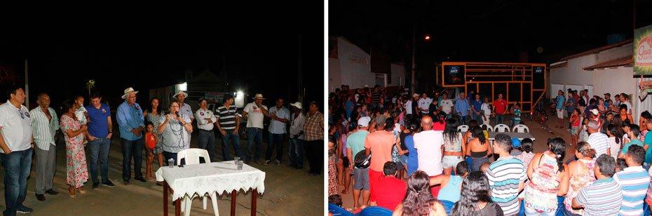 antonio-henrique-recebe-apoio-de-moradores-em-visita-as-comunidades-da-zona-rural-de-barreiras-01