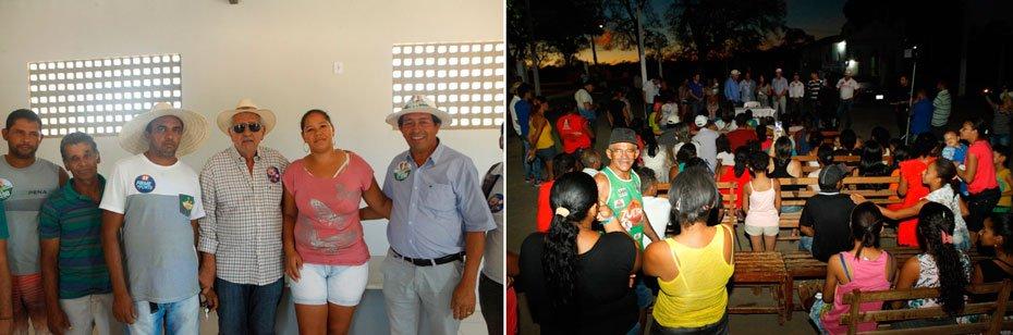 antonio-henrique-recebe-apoio-de-moradores-em-visita-as-comunidades-da-zona-rural-de-barreiras-03