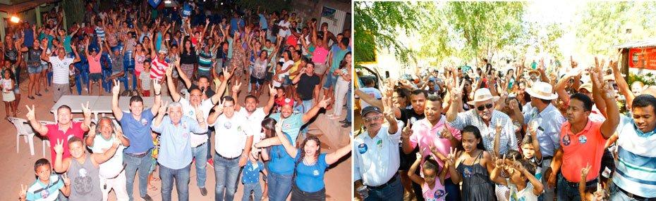 antonio-henrique-recebe-apoio-de-moradores-em-visita-as-comunidades-da-zona-rural-de-barreiras-04