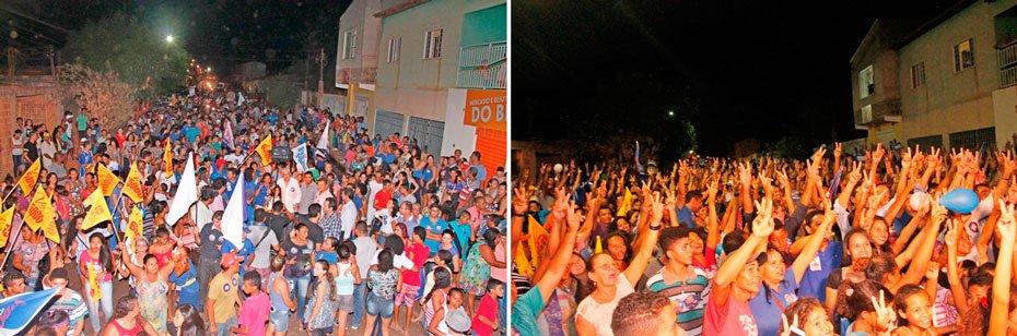 antonio-henrique-recebe-o-apoio-dos-moradores-da-santa-luzia-em-mais-uma-caminhada-01