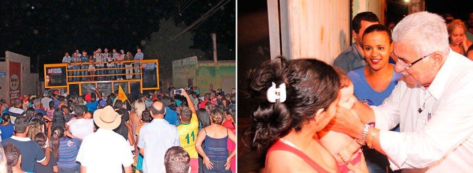 antonio-henrique-recebe-o-apoio-dos-moradores-da-santa-luzia-em-mais-uma-caminhada-02