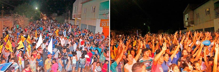 antonio-henrique-recebe-o-apoio-dos-moradores-da-santa-luzia-em-mais-uma-caminhada-cp-flash