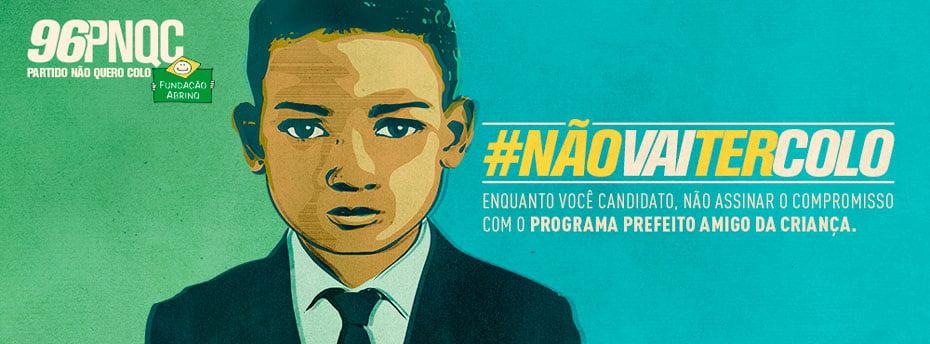 bahia-tem-adesao-ao-programa-prefeito-amigo-da-crianca-01