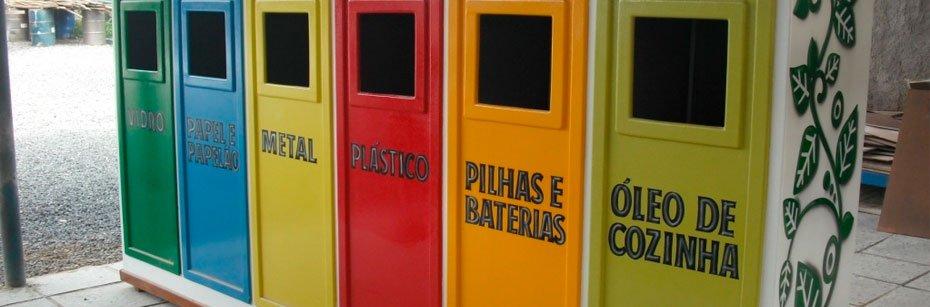 barreiras-contara-com-sete-ecopontos-para-coleta-de-material-reciclavel-cp-flash