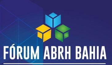 barreiras-sedia-forum-de-relacoes-trabalhistas-01