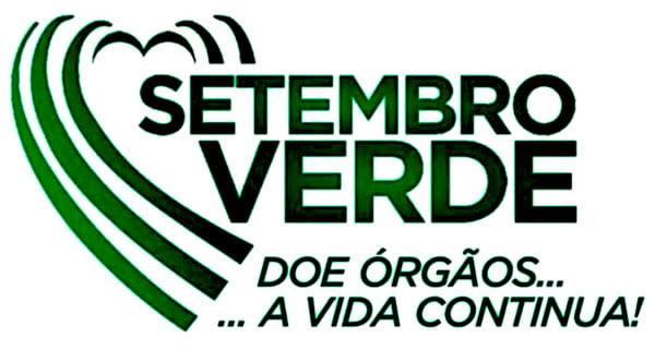 campanha-setembro-verde-alerta-a-populacao-para-a-importancia-da-doacao-de-orgaos-01
