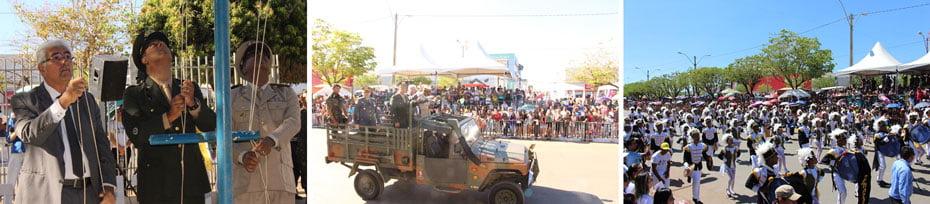 desfile-7-de-setembro-04