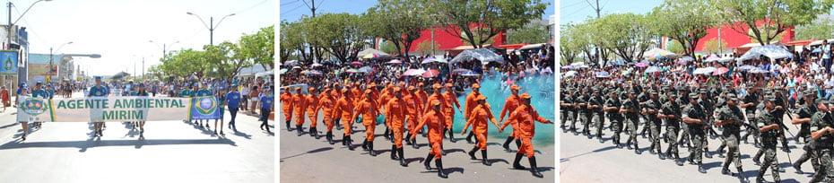 desfile-7-de-setembro-06