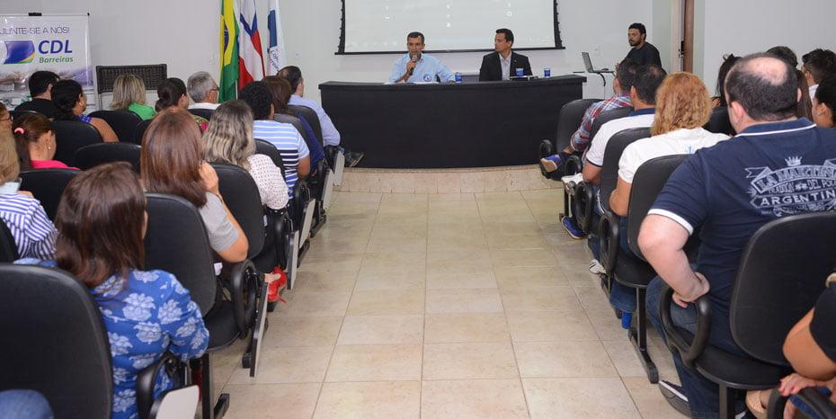 em-debate-zito-apresenta-propostas-de-governo-a-comerciantes-01