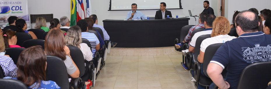 em-debate-zito-apresenta-propostas-de-governo-a-comerciantes-cp-flash