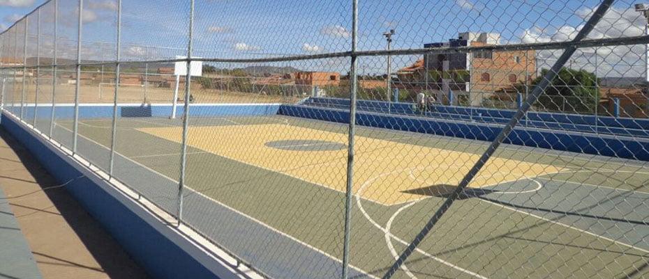 esporte-e-lazer-prefeitura-de-barreiras-renova-quadras-poliesportivas-02
