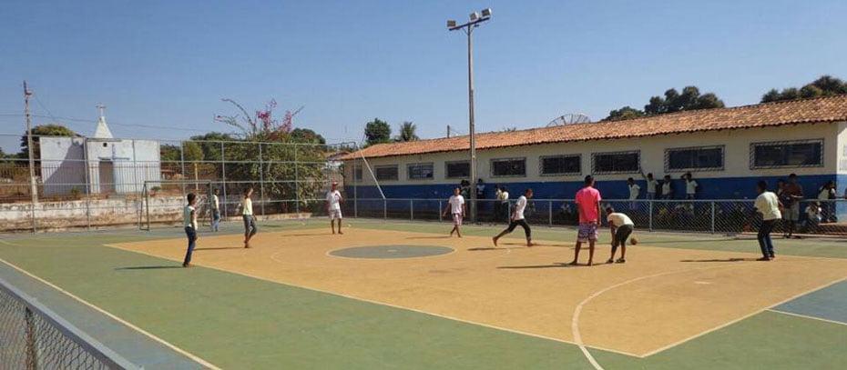 esporte-e-lazer-prefeitura-de-barreiras-renova-quadras-poliesportivas-03