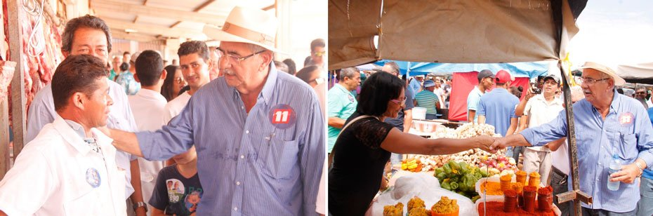 feirantes-da-vila-rica-recebem-antonio-henrique-e-moises-01