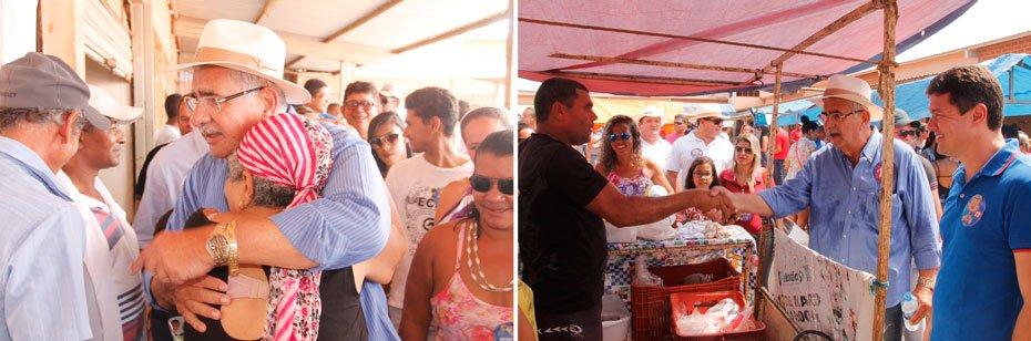 feirantes-da-vila-rica-recebem-antonio-henrique-e-moises-02