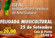 isfac-promove-feijoada-beneficente-cp-destaque