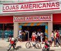 lojas-americanas-oferece-vagas-para-areas-comercial-e-de-relacoes-com-investidores-cp-destaque