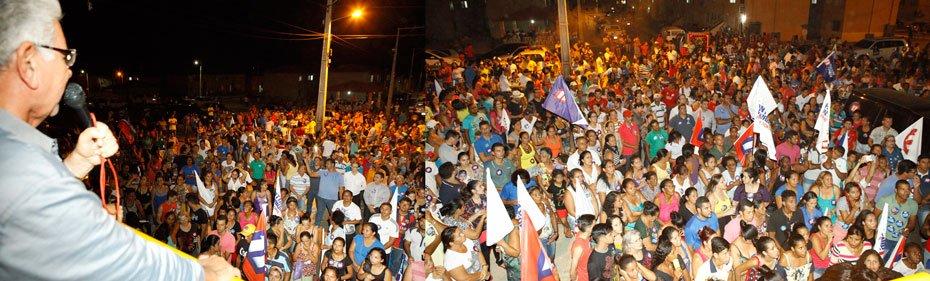 Moradores-do-Residencial-Sao-Francisco-recebem-Antonio-Henrique-e-Moises-01