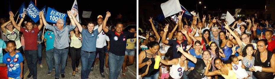 Moradores-do-Residencial-Sao-Francisco-recebem-Antonio-Henrique-e-Moises-02
