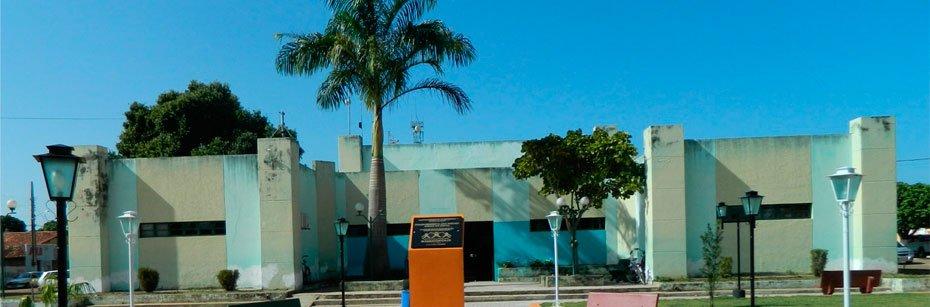 nesta-terca-dia-27-rui-entregara-obras-em-baianopolis-cp-flash