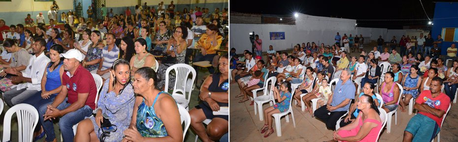 o-povo-quer-mudanca-e-vai-votar-no-zito-manifesta-bairro-ribeirao-01