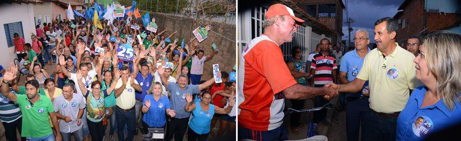 o-povo-quer-mudanca-e-vai-votar-no-zito-manifesta-bairro-ribeirao-02