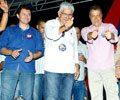 quem-gosta-de-barreiras-vota-em-tonhao-afirma-governador-rui-costa-em-barreiras-cp-destaque